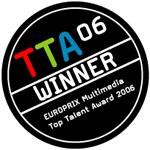 tta_06_winner_logo
