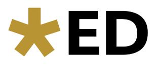 eda-winner-gold