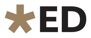 eda-winner-bronze